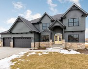 4224 Chinaberry Lane, Naperville image