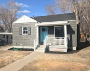 333 E Coatsville Ave, Salt Lake City image