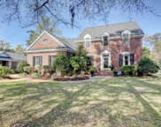 804 Wood Cove Road, Wilmington image