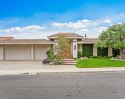 32377 Lake Pleasant Drive, Westlake Village image
