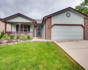 13881 West 64th Drive, Arvada image