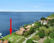 3924 W Riverside  Drive, Fort Myers image
