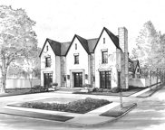 3500 Villanova Street, University Park image