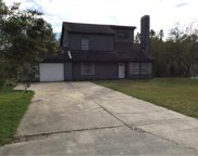 17460 Cedarwood Loop, Lutz image