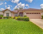 16716 Rockwell Heights Lane, Clermont image