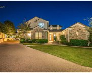 6 Hedgefield Ct, The Hills image
