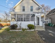 120 Boutelle St, Fitchburg image