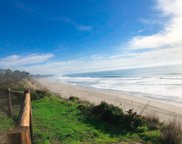 449 Seascape Resort Dr, Aptos image