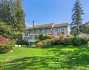 13906 SW 216th St, Vashon image