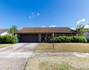 10130 Nw 22nd Ct, Pembroke Pines image