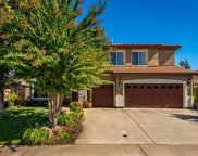 3080  Big Bear Drive, Roseville image