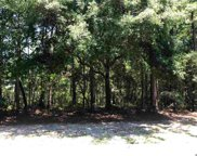 Lot 108 Waterville Ln., Pawleys Island image