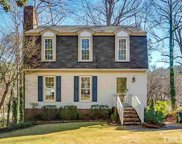 4520 Wenchelsea Place, Raleigh image