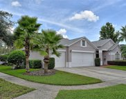 1797 Soaring Heights Cir, Orlando image