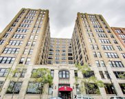 728 West Jackson Boulevard Unit 701, Chicago image