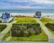 4218 Island Drive, North Topsail Beach image