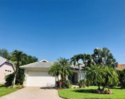 11393 Waterford Village DR, Fort Myers image