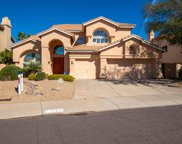 11265 N 130th Way, Scottsdale image