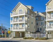 18 144th St Unit B, Ocean City image