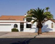 7635 S Los Feliz Drive S, Tempe image