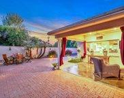 33 E San Miguel Avenue, Phoenix image