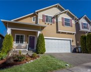 4115 240th Place SE, Bothell image