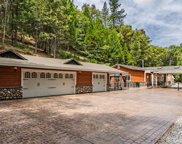 5000  Victory Mine Road, Placerville image