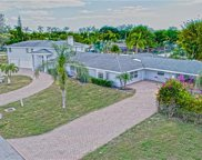 650 Travers AVE, Fort Myers image