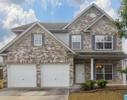 559 Forest Lakes Dr, Chelsea image