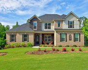 323 S San Agustin Drive, Mooresville image