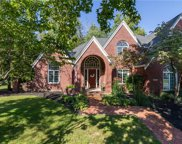8206 Meadowbrook  Drive, Indianapolis image