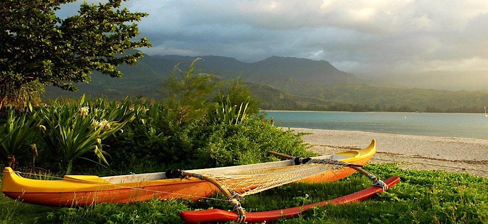Hawaii Properties
