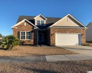 1213 Tiger Grand Dr., Conway image