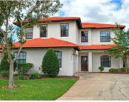 16626 Lazy Breeze Loop, Clermont image