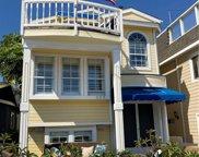 123     30th Street, Newport Beach image