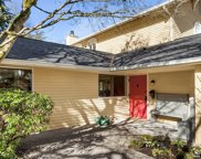 5156 NE 54th St, Seattle image