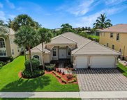 7370 Denicola Lane, Lake Worth image
