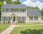 540 W Juniper Avenue, Wake Forest image