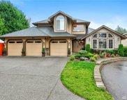 15025 19th Place W, Lynnwood image
