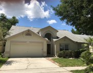 1316 Hampshire Place Circle, Altamonte Springs image