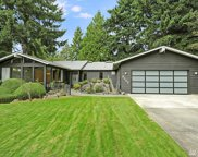 8502 SE 78th St, Mercer Island image
