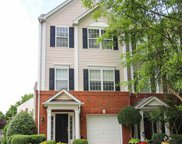 701 Calle Place, Greenville image