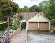 10625 Colony Glen Dr, Johns Creek image