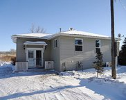57332 Rng Rd 213a, Rural Sturgeon County image