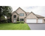 6076 Oxford Road N, Shakopee image
