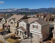 11814 Wildwood Ridge Drive, Colorado Springs image