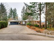 10123 SE 97TH  AVE, Happy Valley image