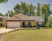 4 Rayford Lane, Greenville image