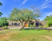 6843 E Joan De Arc Avenue, Scottsdale image