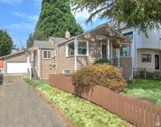 8553 Ashworth Ave N, Seattle image